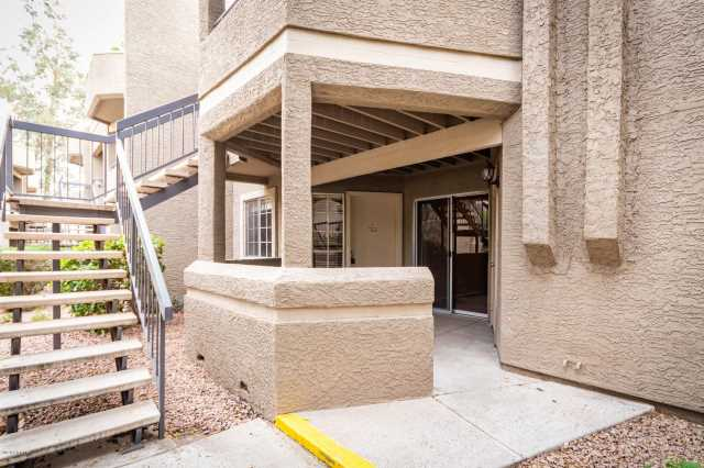 Photo of 1720 E THUNDERBIRD Road #1016, Phoenix, AZ 85022