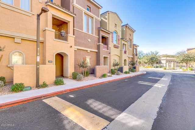 Photo of 240 W JUNIPER Avenue #1053, Gilbert, AZ 85233