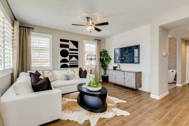 Photo of 1255 N ARIZONA Avenue #1014, Chandler, AZ 85225