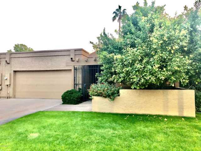Photo of 5725 N 79TH Way, Scottsdale, AZ 85250