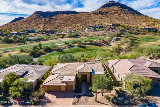 Photo of 9314 N AERIE Cliff, Fountain Hills, AZ 85268