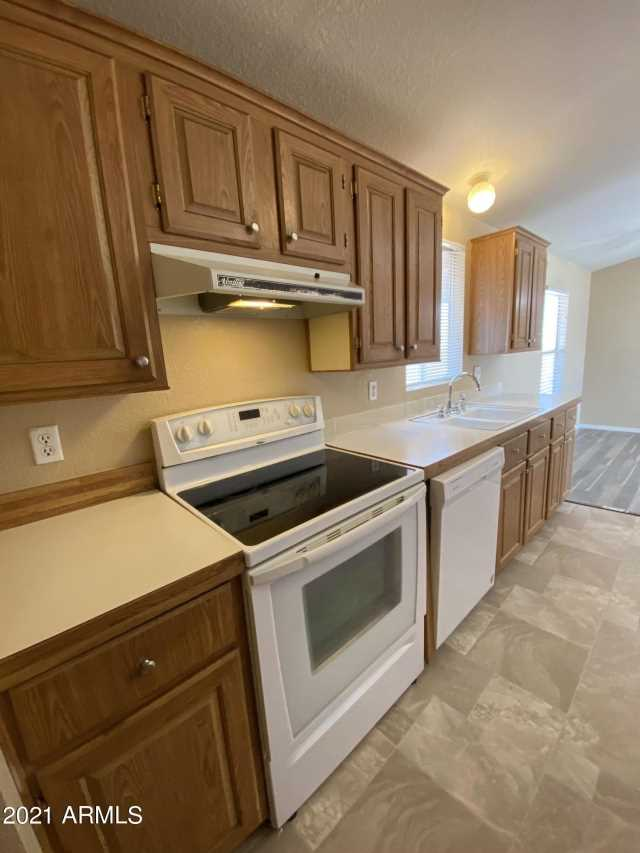 Photo of 54160 W BARNES Road, Maricopa, AZ 85139