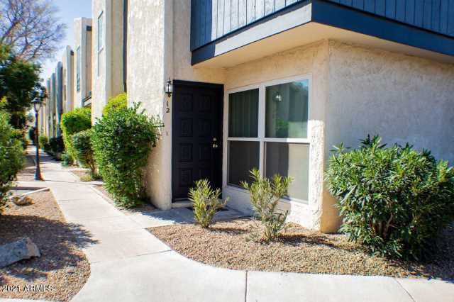 Photo of 2946 N 14TH Street #12, Phoenix, AZ 85014
