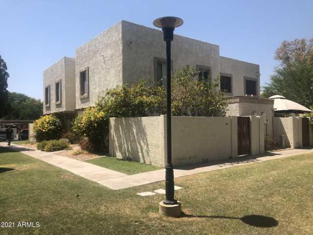Photo of 6057 N 79TH Street, Scottsdale, AZ 85250