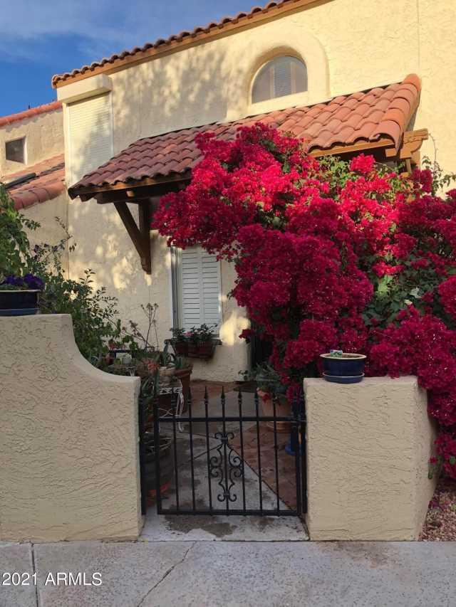 Photo of 6533 N 7TH Avenue #18, Phoenix, AZ 85013