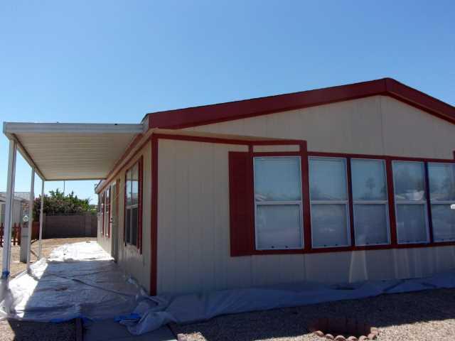 Photo of 16208 N 33RD Way, Phoenix, AZ 85032