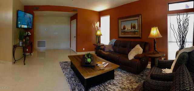 Photo of 9707 E MOUNTAIN VIEW Road #1416, Scottsdale, AZ 85258