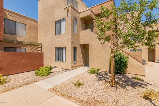 Photo of 3600 N HAYDEN Road N #3407, Scottsdale, AZ 85251