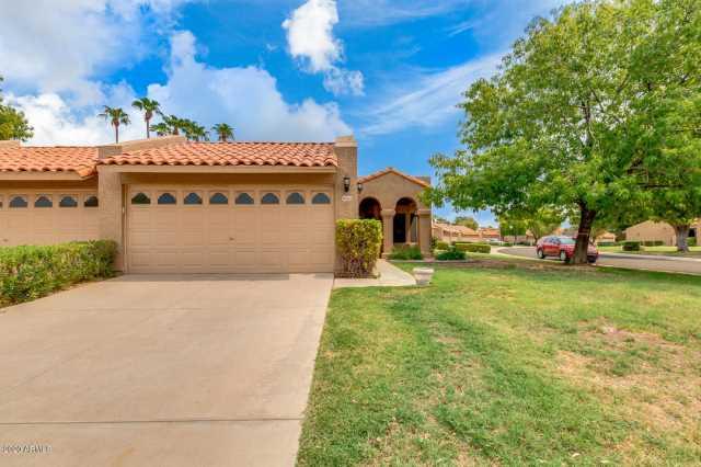 Photo of 9040 E WINCHCOMB Drive, Scottsdale, AZ 85260