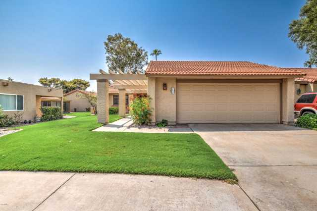 Photo of 286 LEISURE WORLD --, Mesa, AZ 85206