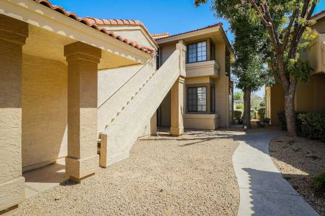 Photo of 11515 N 91ST Street #225, Scottsdale, AZ 85260