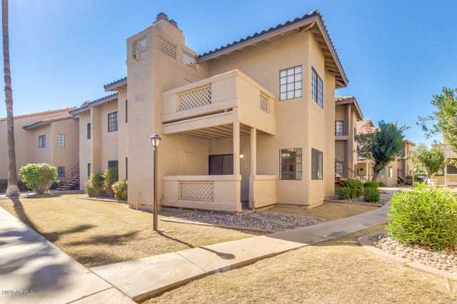 Photo of 930 N Mesa Drive #1074, Mesa, AZ 85201