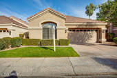 Photo of 7525 E GAINEY RANCH Road #119, Scottsdale, AZ 85258