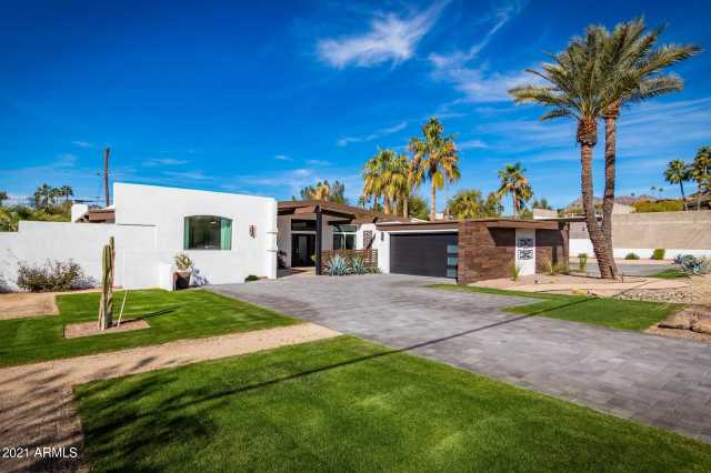 Photo of 5864 N 44TH Street, Phoenix, AZ 85018