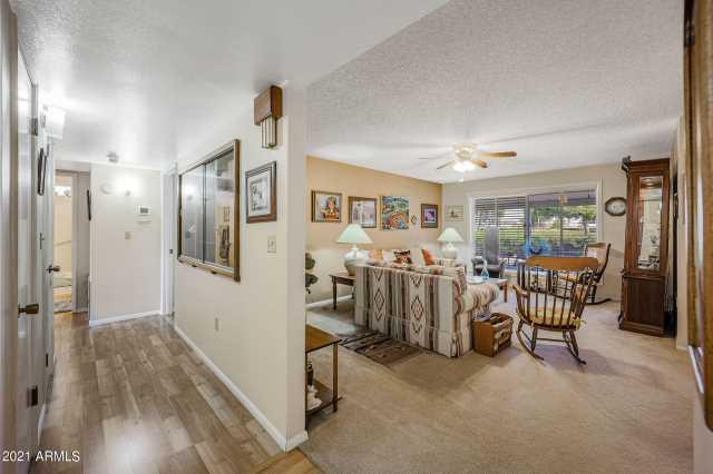 Photo of 9821 N 103RD Avenue, Sun City, AZ 85351