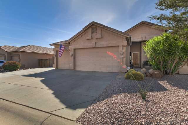 Photo of 2446 N TRAVIS --, Mesa, AZ 85207