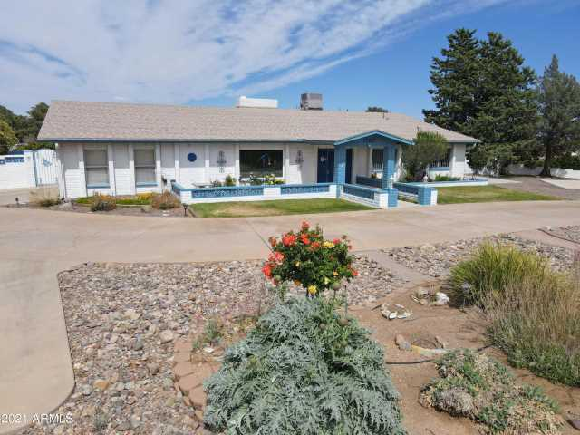 Photo of 1765 Baywood Lane, Sierra Vista, AZ 85635
