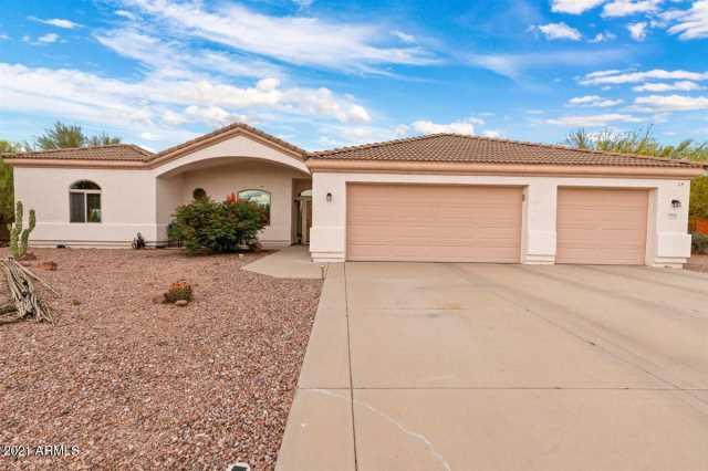 Photo of 5934 E 22ND Avenue, Apache Junction, AZ 85119
