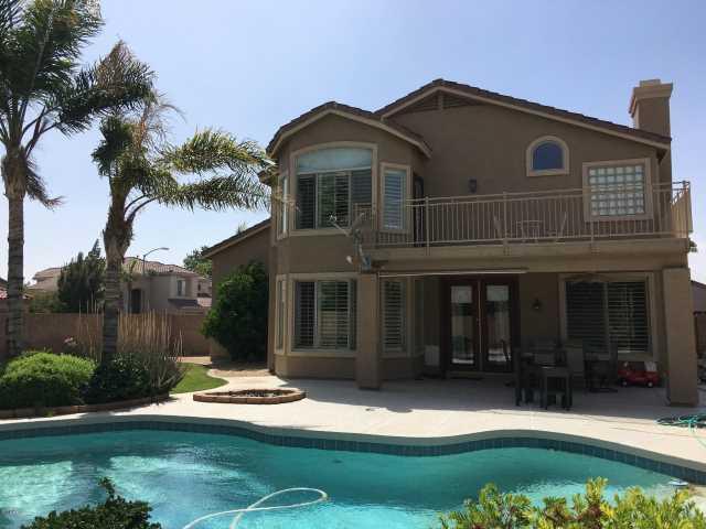 Photo of 21505 N 72ND Avenue, Glendale, AZ 85308