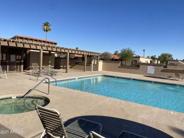 Photo of 93 N COOPER Road #38, Chandler, AZ 85225