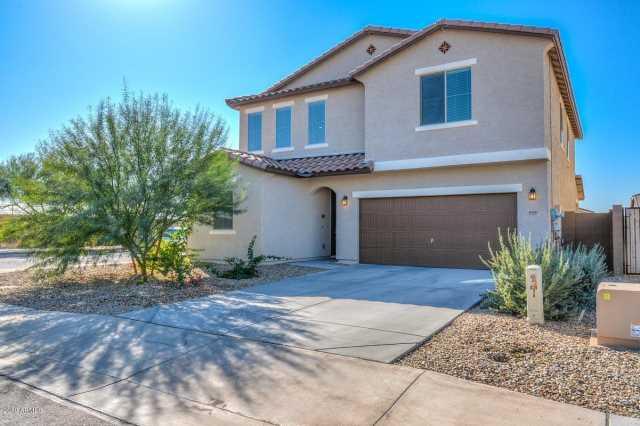 Photo of 929 E DAVIS Lane, Avondale, AZ 85323