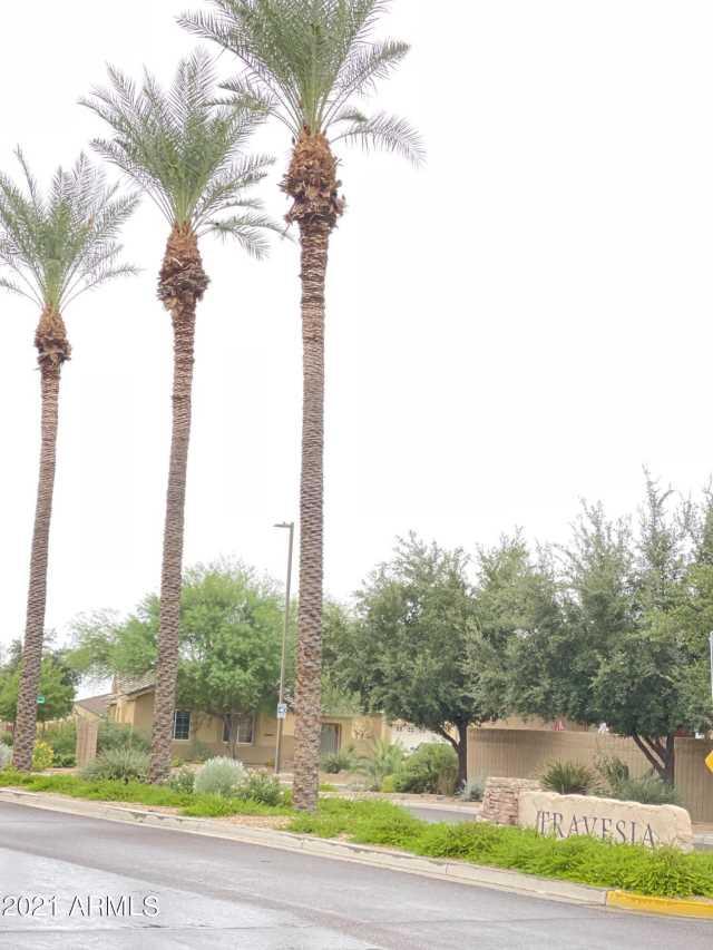 Photo of 14303 W CYPRESS Street, Goodyear, AZ 85395