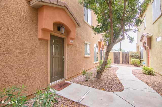 Photo of 2150 E BELL Road #1008, Phoenix, AZ 85022
