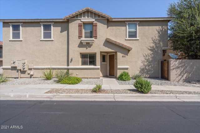 Photo of 7533 S 31ST Place, Phoenix, AZ 85042