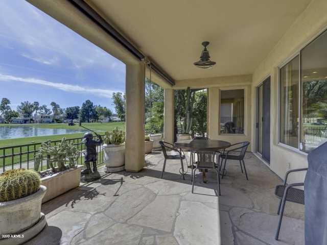 Photo of 7935 E DESERT COVE Avenue, Scottsdale, AZ 85260