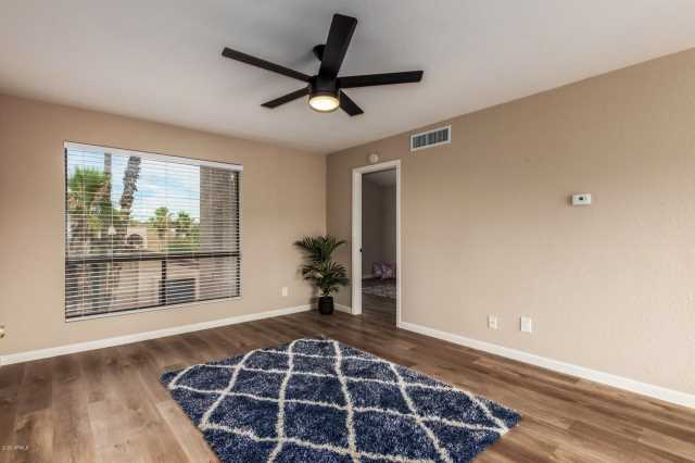 Photo of 13606 N HAMILTON Drive #203, Fountain Hills, AZ 85268