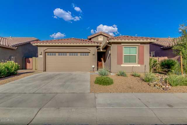 Photo of 5215 S 16TH Place, Phoenix, AZ 85040