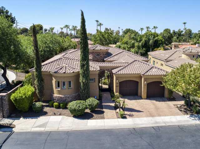Photo of 1507 W WINTER Drive, Phoenix, AZ 85021