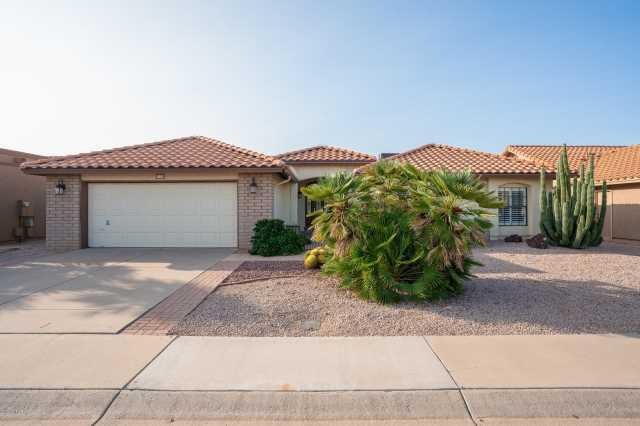Photo of 2105 Leisure World --, Mesa, AZ 85206