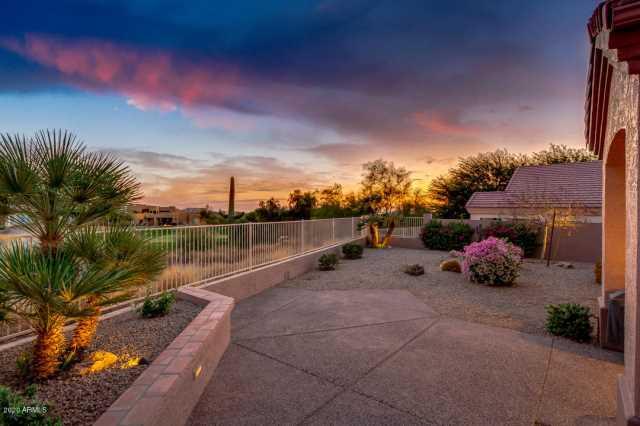 Photo of 6333-71 E Viewmont Drive #71, Mesa, AZ 85215