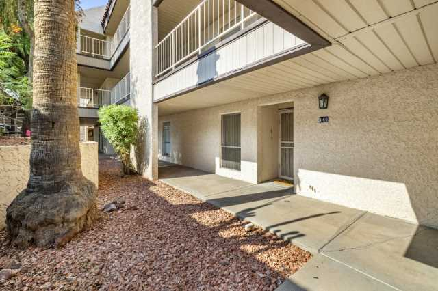 Photo of 11048 N 28TH Drive #146, Phoenix, AZ 85029