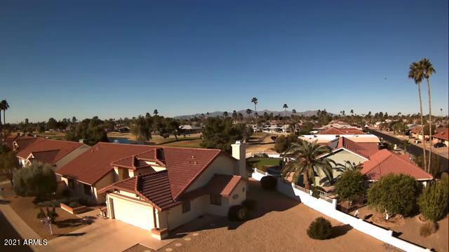 Photo of 21418 N 124TH Avenue, Sun City West, AZ 85375