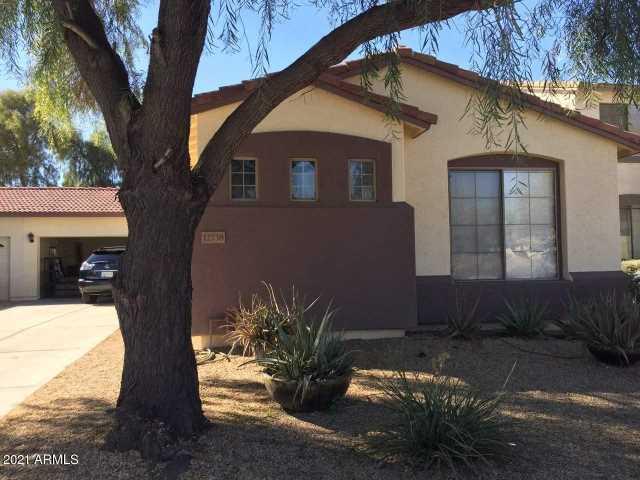 Photo of 12738 N 88TH Drive, Peoria, AZ 85381
