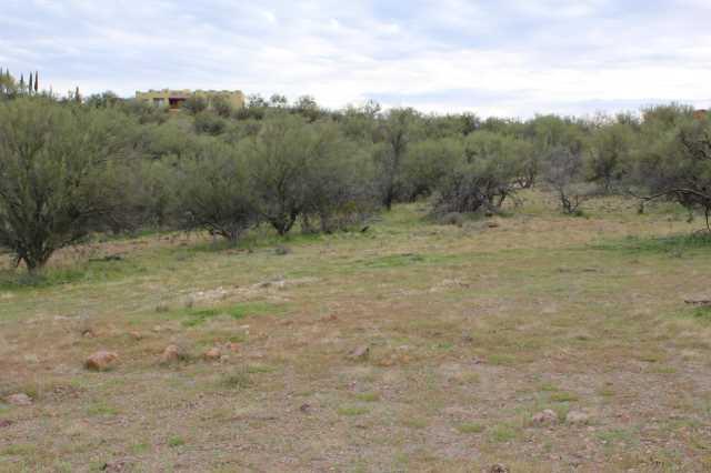 Photo of W County Line Road, Wickenburg, AZ 85390