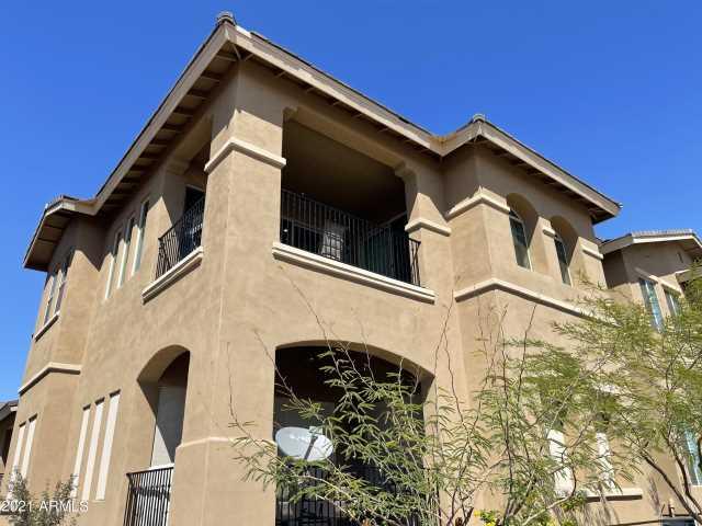 Photo of 15550 S 5TH Avenue #254, Phoenix, AZ 85045