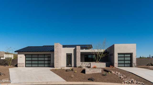 Photo of 19707 N 39TH Drive, Glendale, AZ 85308