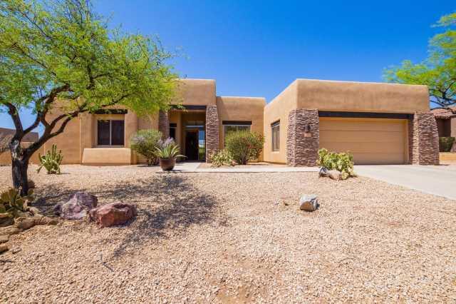 Photo of 9394 E MARK Lane, Scottsdale, AZ 85262