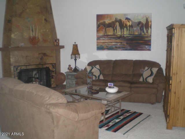 Photo of 7438 E HUM Road #102, Carefree, AZ 85377