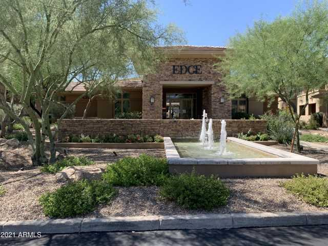 Photo of 20100 N 78TH Place #2186, Scottsdale, AZ 85255