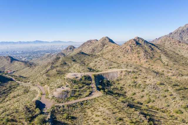 Photo of 7302 N 36TH Street, Phoenix, AZ 85018