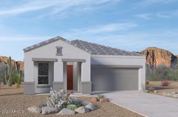 Photo of 24530 N 19th Terrace, Phoenix, AZ 85024