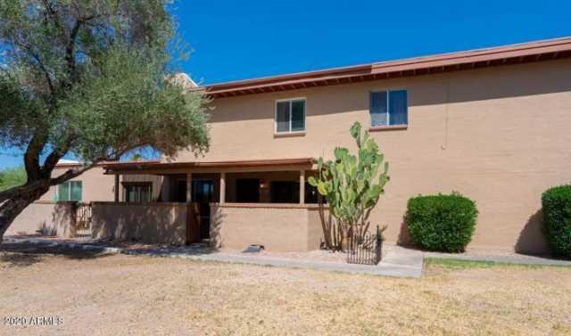 Photo of 14413 N TEAKWOOD Lane #B, Fountain Hills, AZ 85268