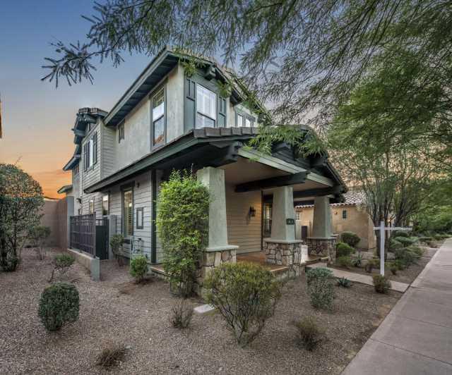 Photo of 9263 E Desert View, Scottsdale, AZ 85255