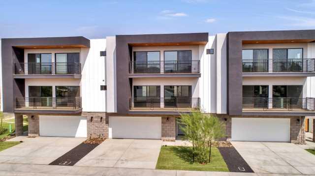 Photo of 524 W BROWN Street, Tempe, AZ 85281