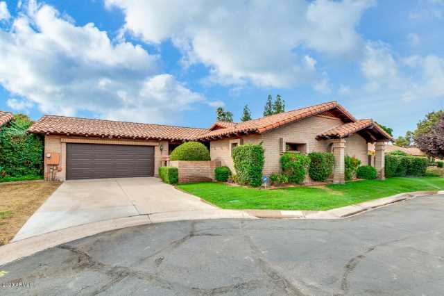 Photo of 8136 N 1ST Drive, Phoenix, AZ 85021