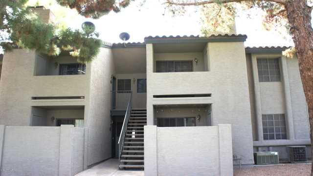 Photo of 533 W GUADALUPE Road #2081, Mesa, AZ 85210
